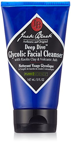 jack-black-deep-dive-glycolic-facial-cleanser-147-ml