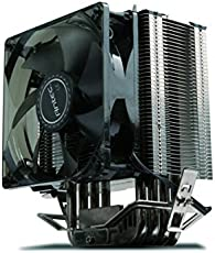 Antec A40 PRO CPU Radiator
