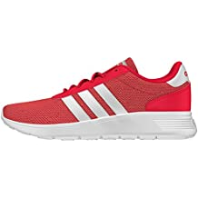 new product d0d93 6768c adidas Lite Racer W Scarpe da Fitness Donna