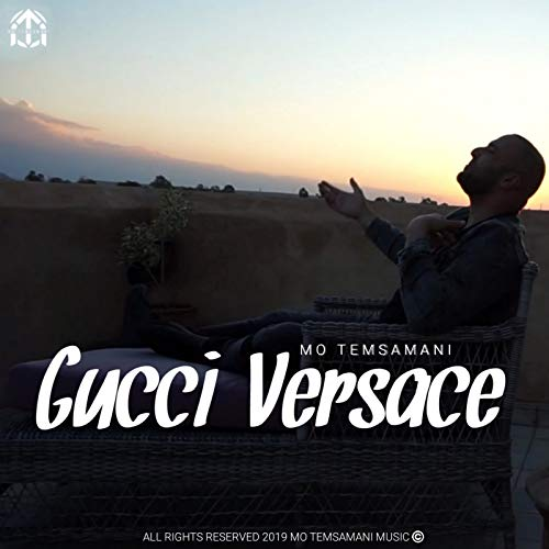 Gucci Versace