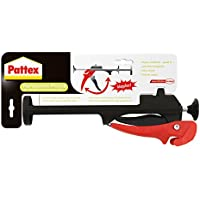 Henkel Pattex PFWKP - Silicona