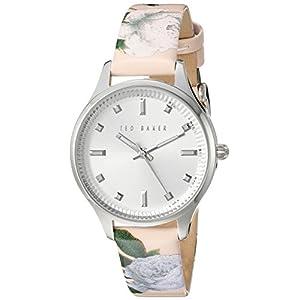 Ladies Ted Baker Watch TE10025271