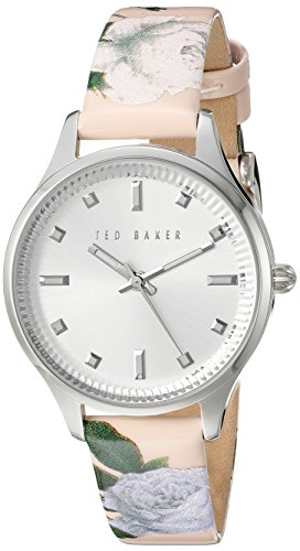 ted-baker-womens-floral-leather-silver-dial-te10025271
