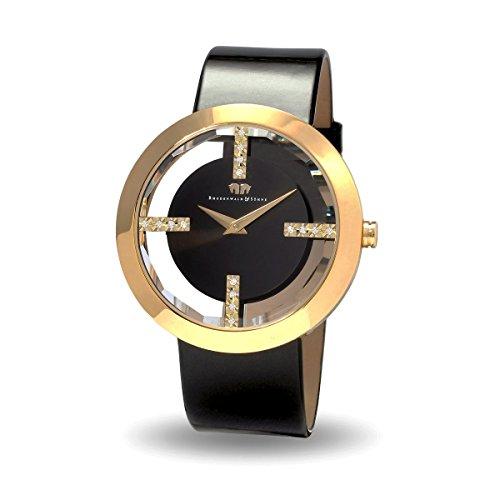 Rhodenwald & Söhne -  Watch - 10010013