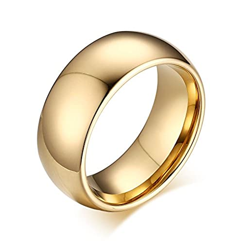 dp anniversary jewelry love gold amazon wedding engagement costume rose collection pretty plated tivani com bands women s eternity rings