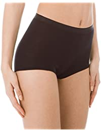 Calida Damen Panties True Confidence Panty