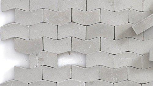 pflastersteine-typ-w-dunkelgrau-1000-stck-modell-von-juweela-132