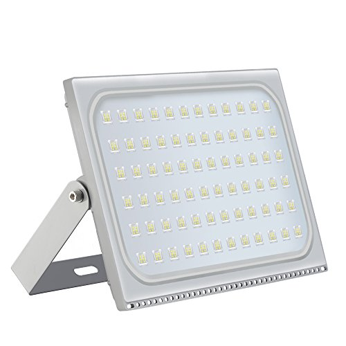 Awhao Reflector LED Foco proyector LED 10W 20W 30W