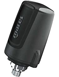 Net-Ready Mares Icon HD Scuba diving Nitrox Computer with Transmitter