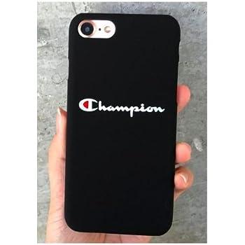 coque marque iphone 5