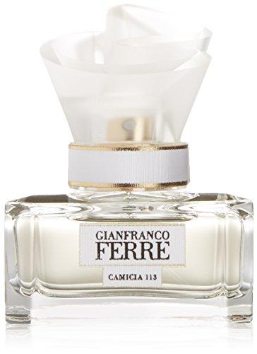 gianfranco-ferre-camicia-113-femme-femme-eau-de-parfum-en-vaporisateur