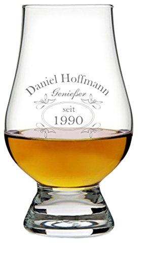 ein-original-the-glencairn-glass-glas-mit-whiskey-design-inkl-wunschgravur-gravur-wunschtext