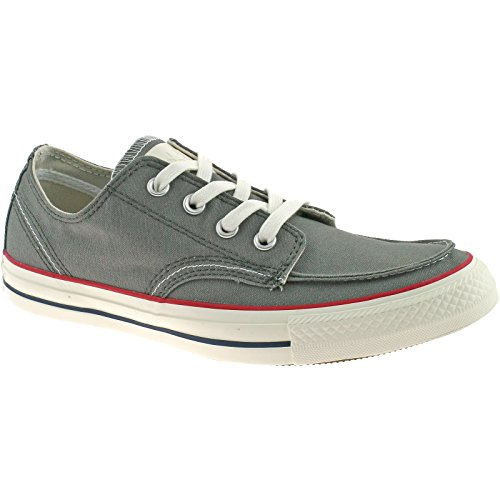 Classic Taylor Chuck Boot (Chuck Taylor All Star Classic)