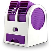 Amazon.es: aire acondicionado portatil mini
