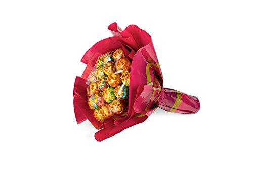 chupa-chups-flower-bouquet-lutscher-1er-pack-1-x-228-g