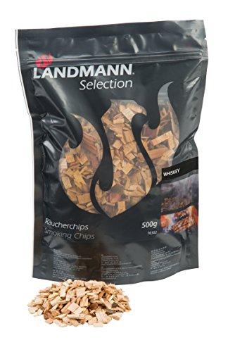 Landmann Landmann Raeucherchips