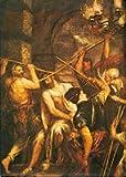 Tiziano e il manierismo europeo