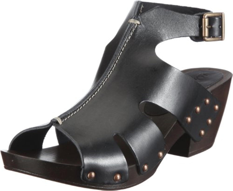 Mr.   Ms. Marc scarpe 1.657.03-10 400, Sandali donna Più conveniente Grande vendita Scarpe da marea popolari   Area di specifica completa    Gentiluomo/Signora Scarpa