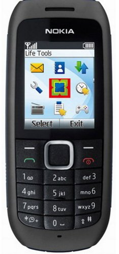 t-mobile-nokia-1616-pay-as-you-go-mobile-phone-black