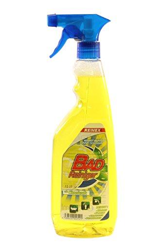 detergente-per-bagno-citrus-750-ml-gp-265-euro-l-box-doccia-pulizia-piastrelle-per-vasca-da-bagno
