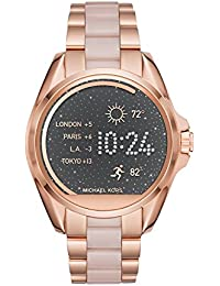 Michael Kors Access Women's Smartwatch MKT5013