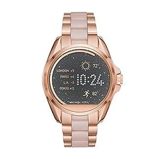 Michael-Kors-Damen-Smartwatch-MKT5013