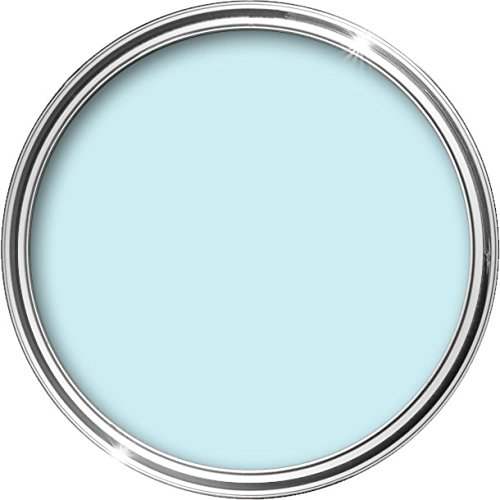 hqc-kitchen-bathroom-paint-1l-light-blue
