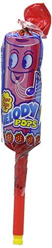 chupa-chups-melody-pops-48-strawberry-flavour-lollipops