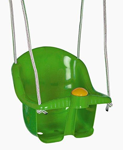 childrens-childs-toddler-adjustable-outdoor-garden-rope-safety-safe-swing-seat