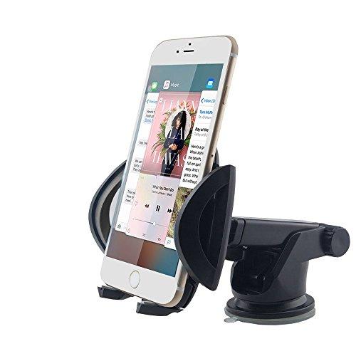 ivolerr-supporto-auto-smartphone-regolabile-porta-cellulare-auto-universale-360-gradi-di-rotazione-p