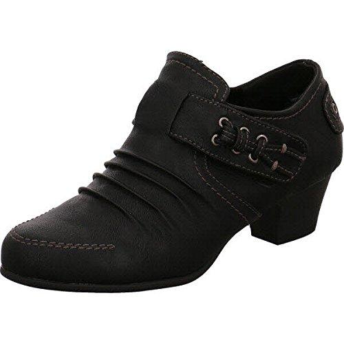 Pep 243206 step Noir - Noir
