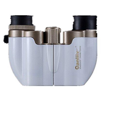 overdose-qanliiy-30x22-telescopes-portables-de-vision-nocturne-hd