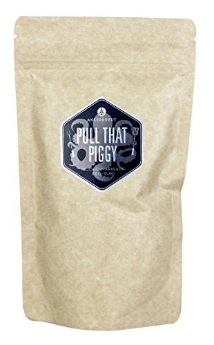pulled-pork-bbq-rub-pull-that-piggy-250gr