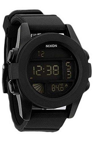 nixon-a197307-00-orologio-uomo