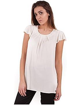 Trussardi Jeans - Camisas - para mujer