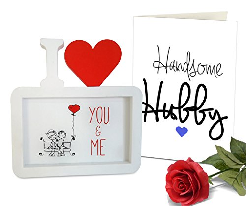 Tiedribbons Gifts For Husband Best Valentine S Day Gifts Valentine