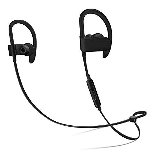 Original Bludi® Schwarz Bluetooth Headset Kopfhörer Honor View 10 , 7x , 6C Pro , 6A , 9 , 8 Pro , 6C , 6x , Magic , 8 , 5c , V8 , 5X , 7 , 4c , 6 Plus , 4X Stereo Sport Music Kopfhörer Freisprech In Ear passend für alle Bluetooth Handys