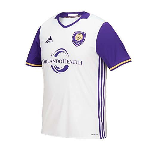 mls-orlando-city-sc-youth-replica-jersey-white-x-large
