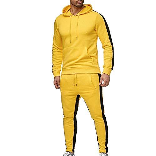 Adidas Sereno 14 Polyesteranzug ab 23,10 ? im Preisvergleich
