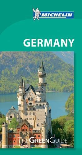 michelin-green-guide-germany-10e-green-guides