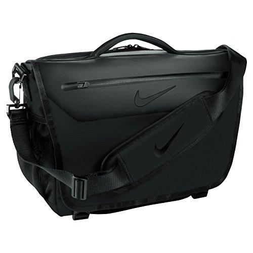 nike-departure-iii-messenger-bag-black-one-size