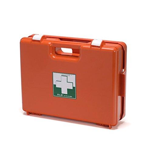 VALIGETTA ALLEGATO 1 cassetta medica primo pronto soccorso oltre 3 dipendenti VA068