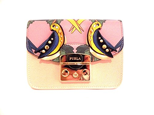 Furla-Metropolis-Mini-Crossbody-Body-Magnolia