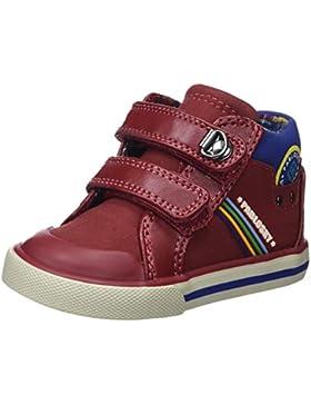 Pablosky 951860, Zapatillas para Niños