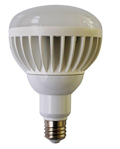 -xff08-1pack-lamposh-led-40w-non-dimmerabile-lampadina-e40-4000lumen-300watt-xff0c-tdc-5500k-ip65