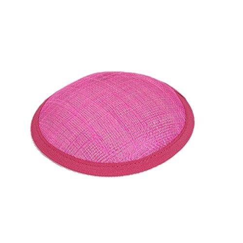 generic-1-x-sinamay-cappello-base-di-modisteria-rotonda-fascinatore-aacconciature-hostesses-base-5-u