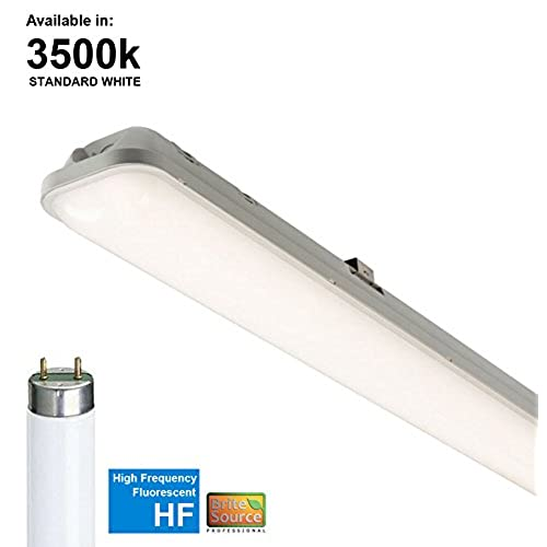 task chrome sb lighting for el stylish harper light modern lights kitchens fluorescent home kitchen shop ceiling ceilings