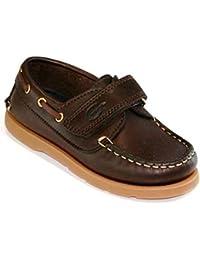 148564c280b7e6 Suchergebnis auf Amazon.de für  Gallucci - 35   Mädchen   Schuhe ...