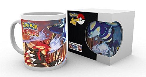 GB-Eye-LTD-Pokemon-Oras-Taza