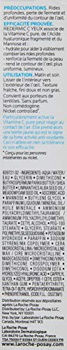 La Roche Posay Crema Anti-Edad – 15 ml